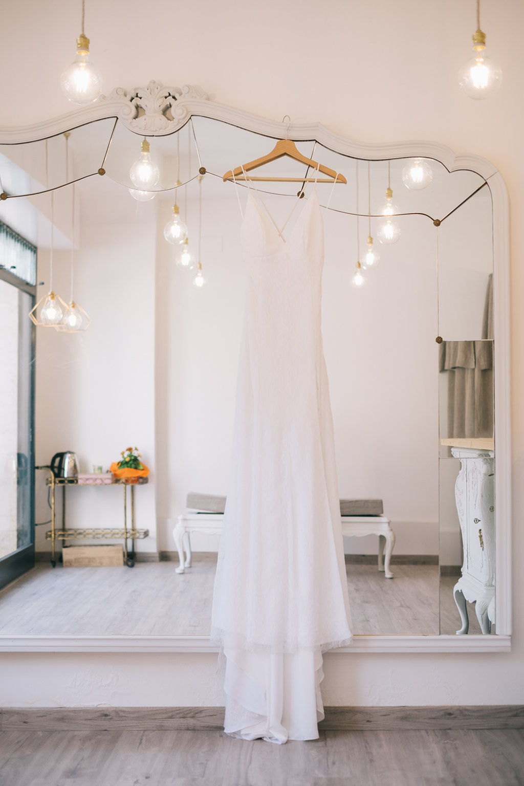 atelier tuneu vestido novia _DSF4795_web