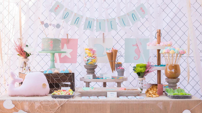 daniela cumple uno quiero una boda perfecta blog