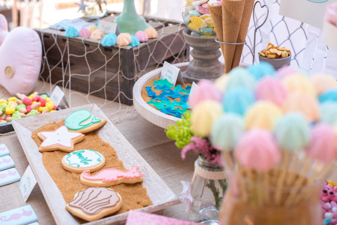 event wedding planners wedding senses