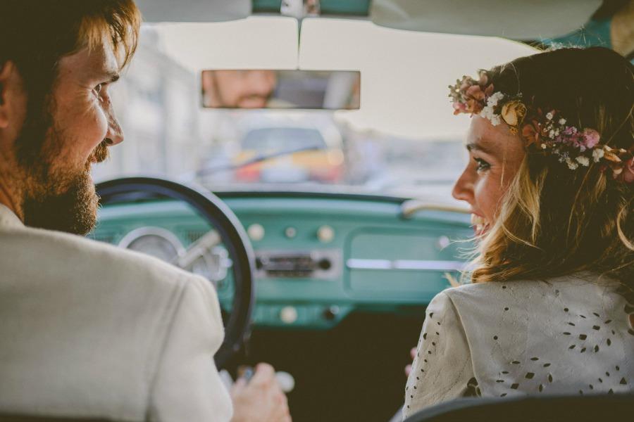 drivy coches alquiler bodas angel santamaria