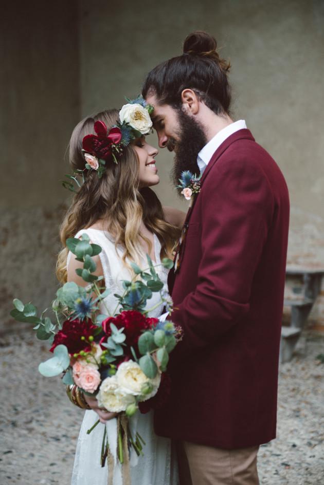 lendyu weddings