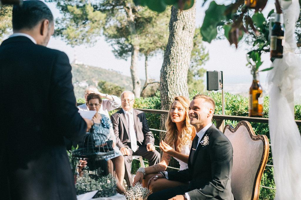 lorena y jordi boda rustica vintage barcelona _DSF5189