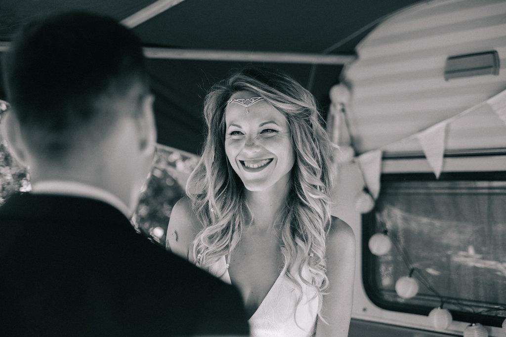 blog de bodas quiero una boda perfecta