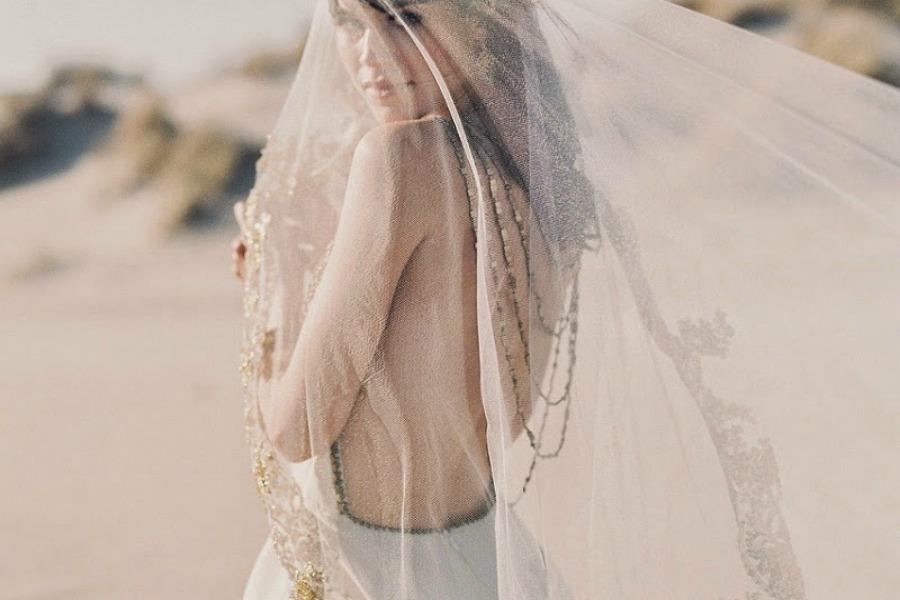 novia velada consejo noviass