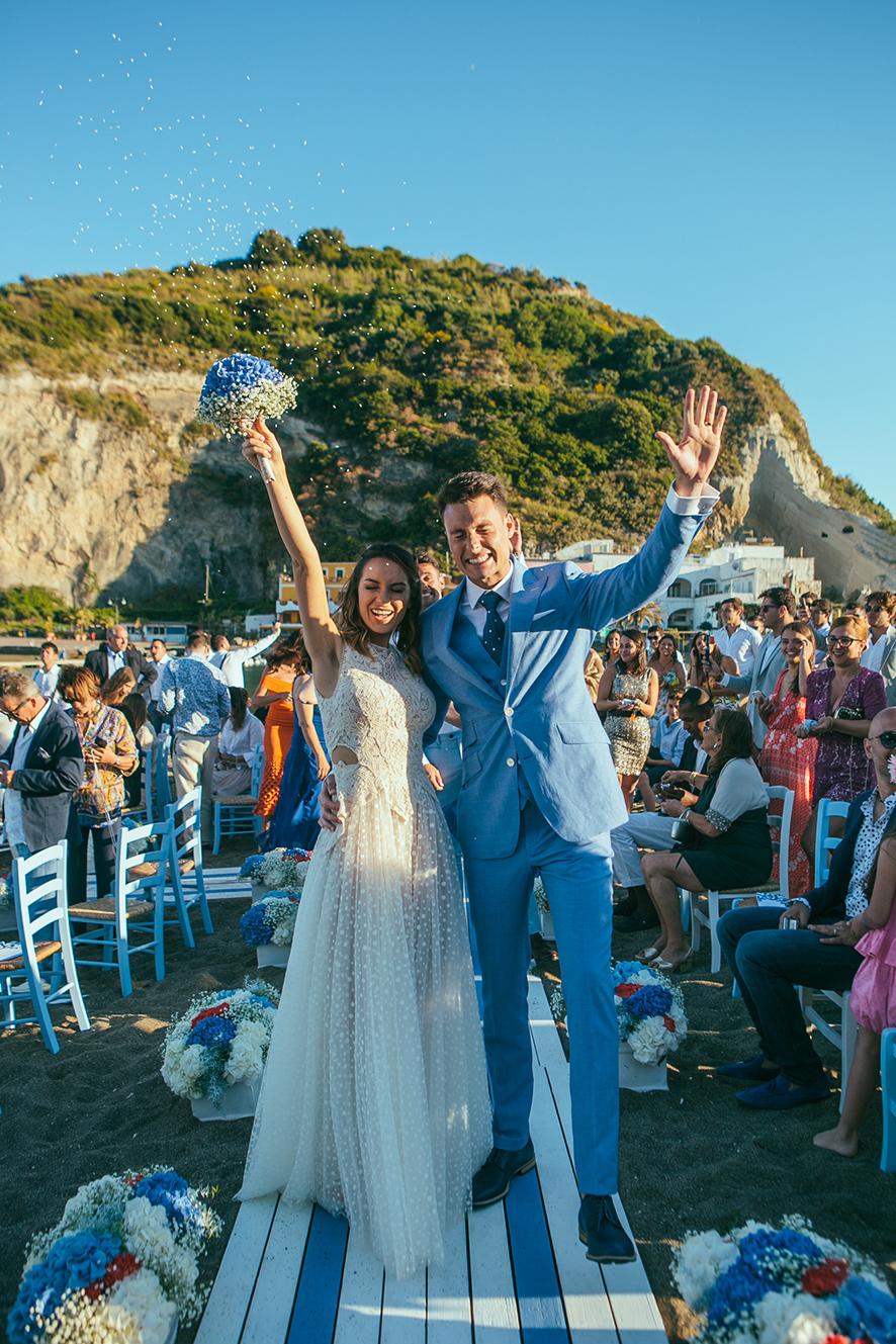 traje novio boda