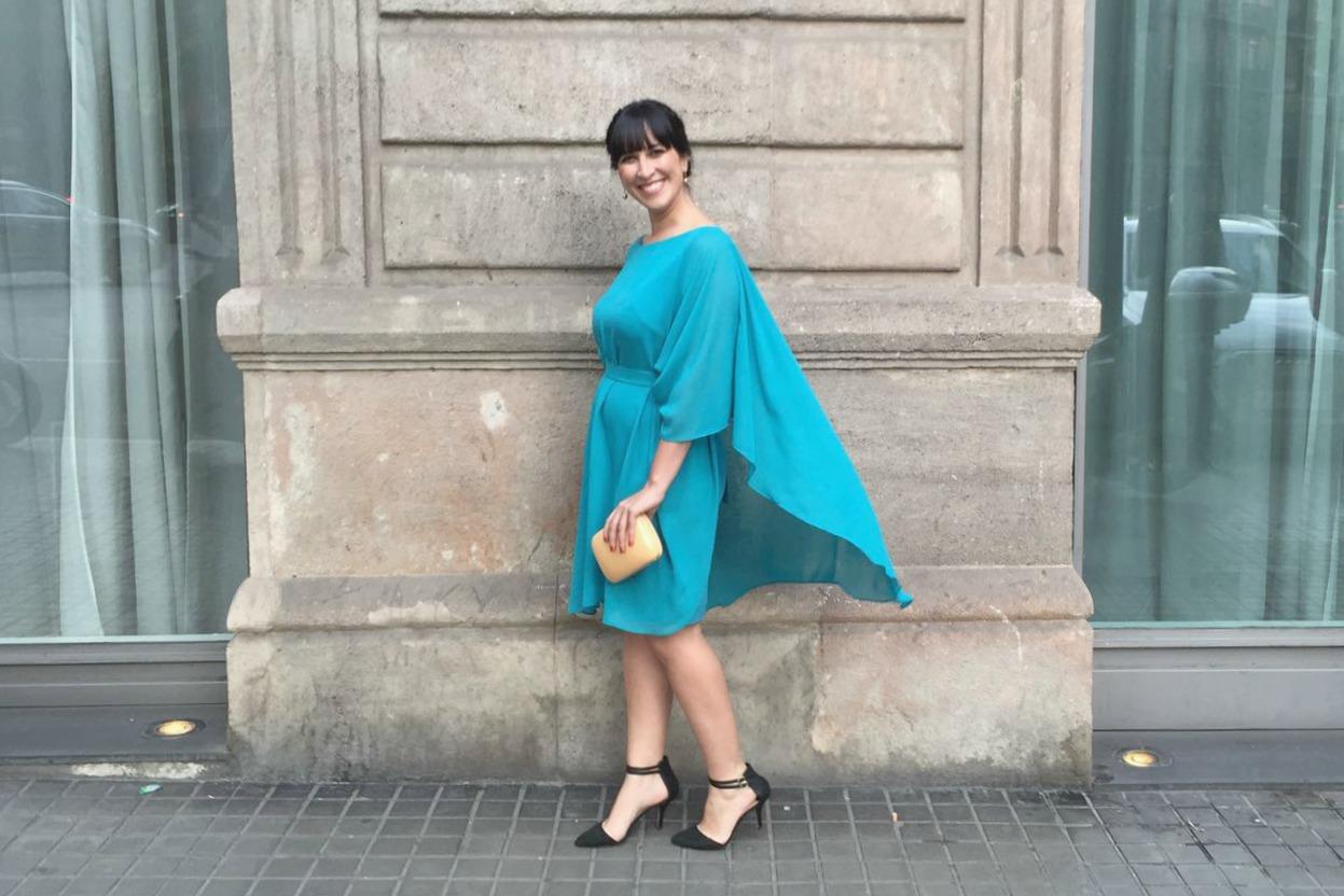 24fab-alquiler-fiesta-vestido-capa