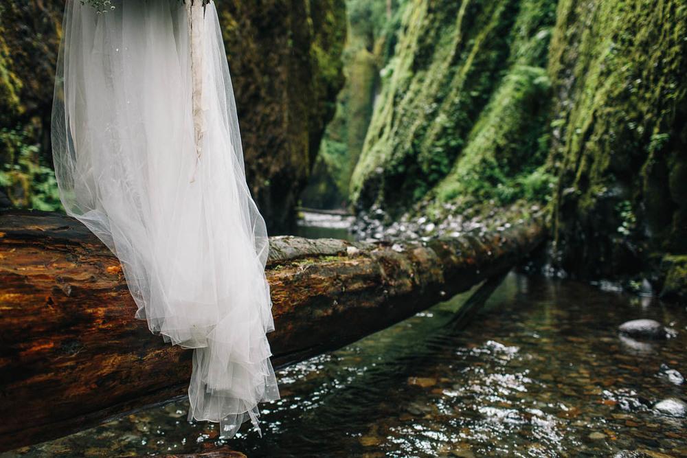 falda de tul novia bhld