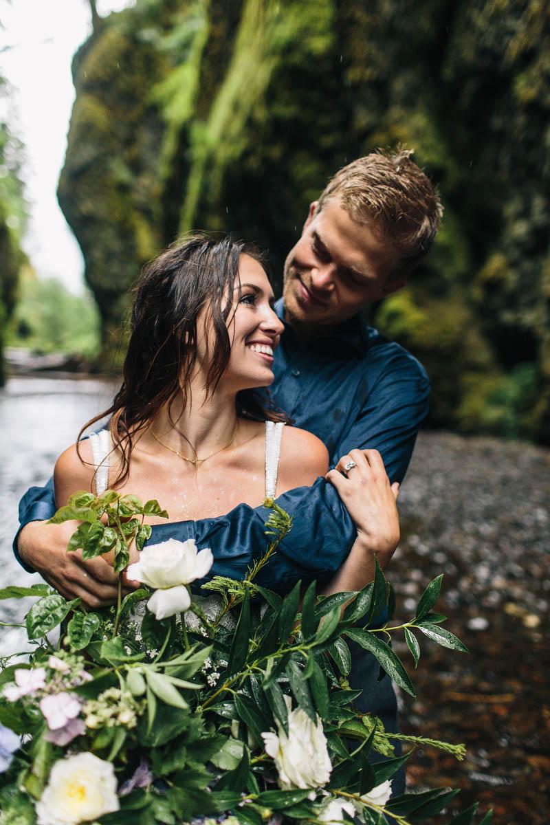 fotografias boda romanticas
