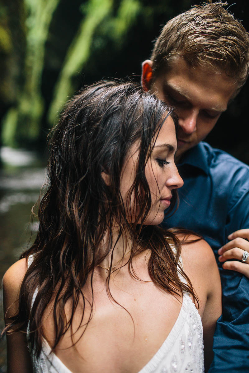 jess-hunter-photographer-oregon-elopement-31