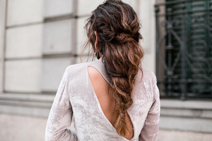 vestido velvet mypeeptoes