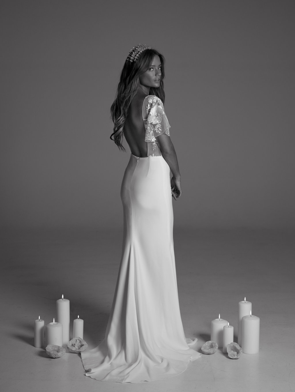 Serena dos copie rime arodaky 2017 mystical love