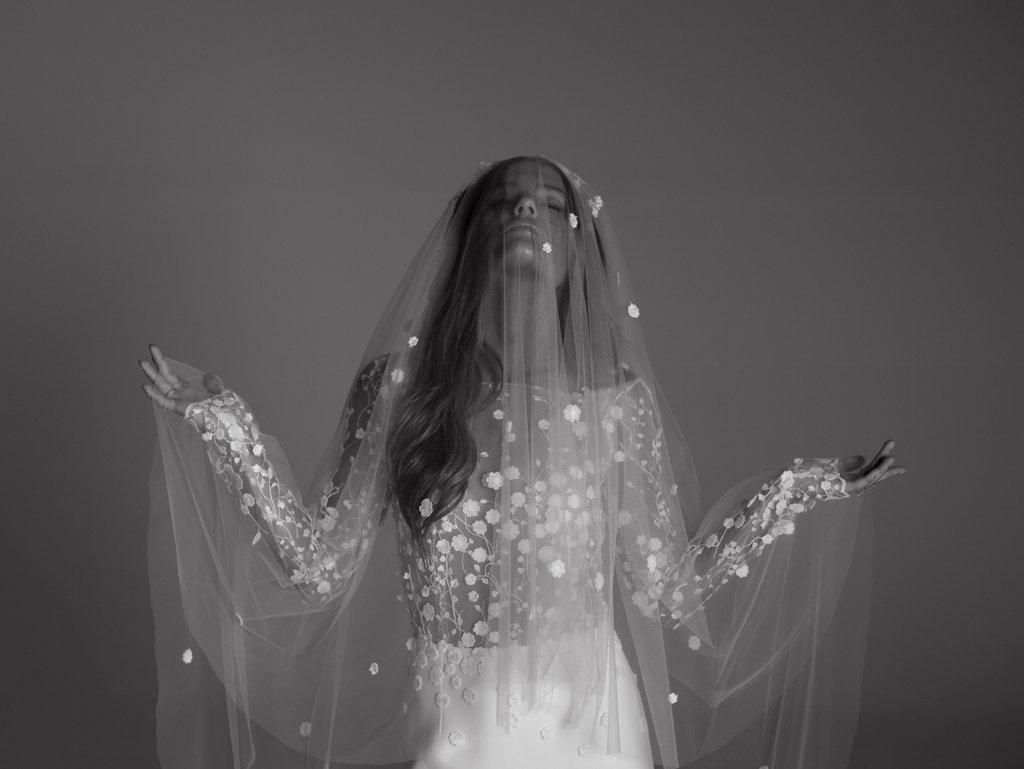 blair 2 copie rime arodaky 2017 mystical love