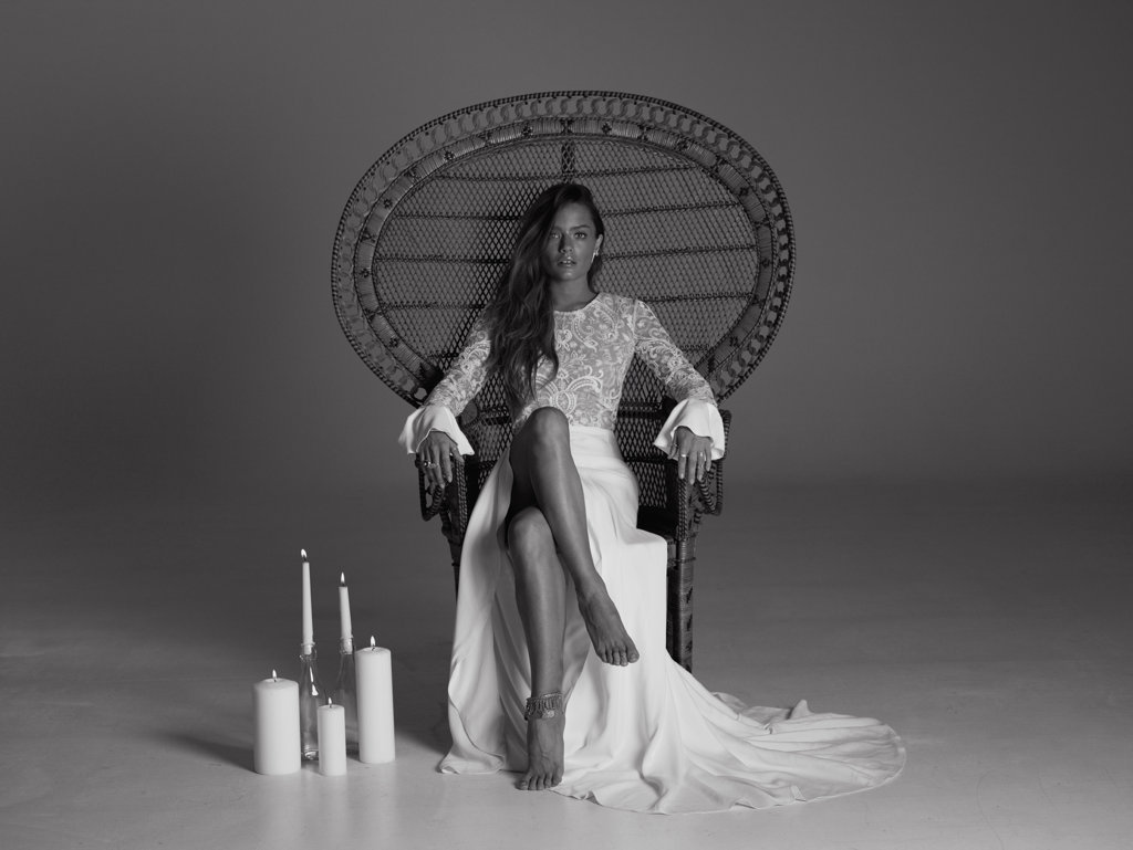 endora 3 rime arodaky 2017 mystical love
