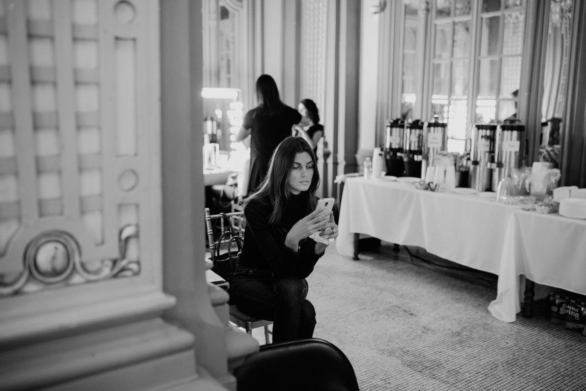 pronovias 2017 new york fashion week bridal 2C8A0297
