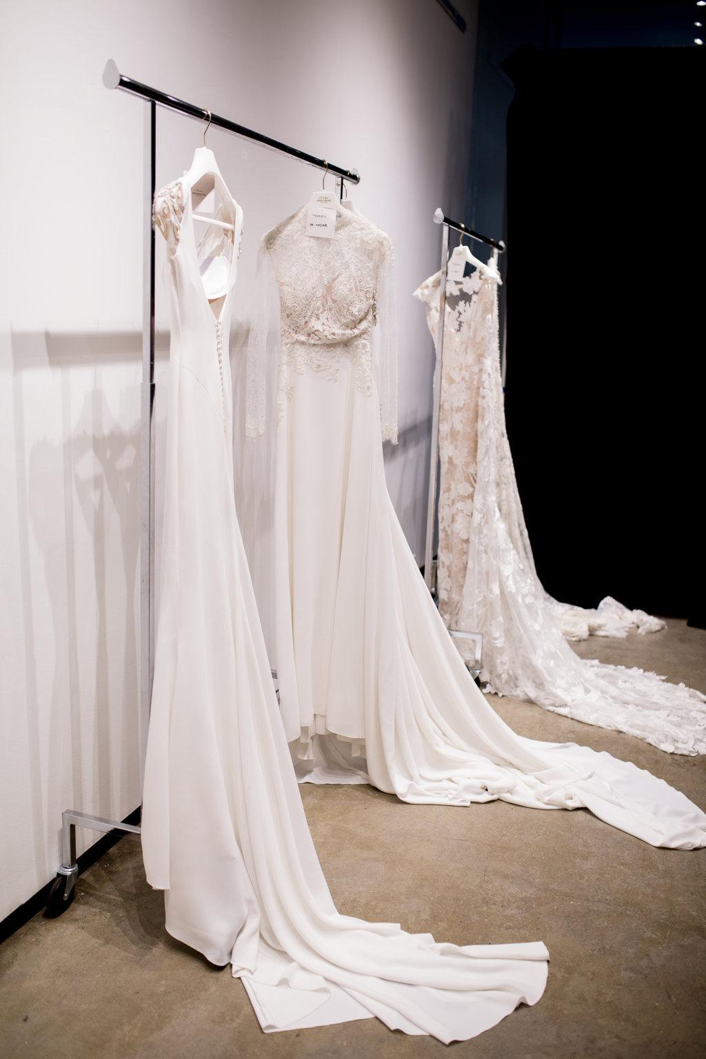pronovias 2017 new york fashion week bridal 2C8A0386