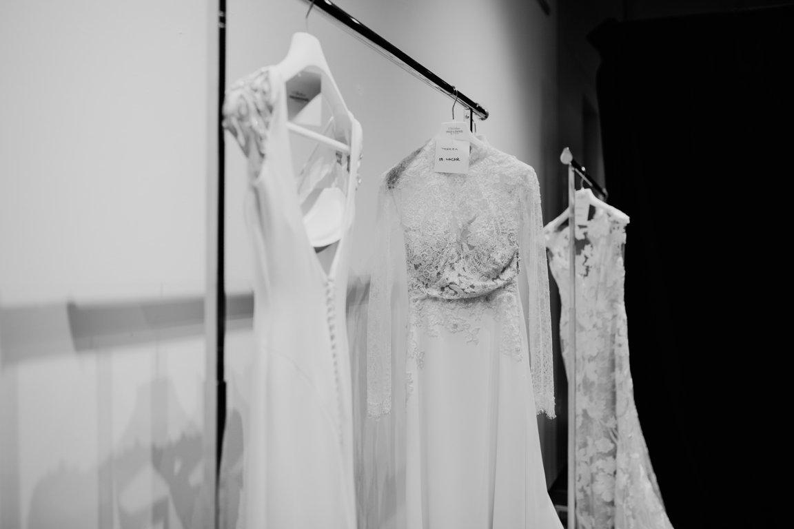 pronovias 2017 new york fashion week bridal 2C8A0388