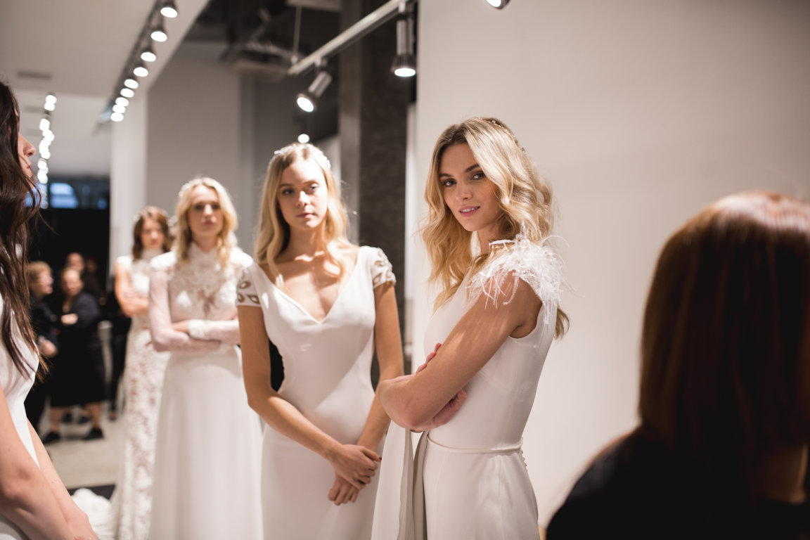 pronovias 2017 new york fashion week bridal 2C8A0805
