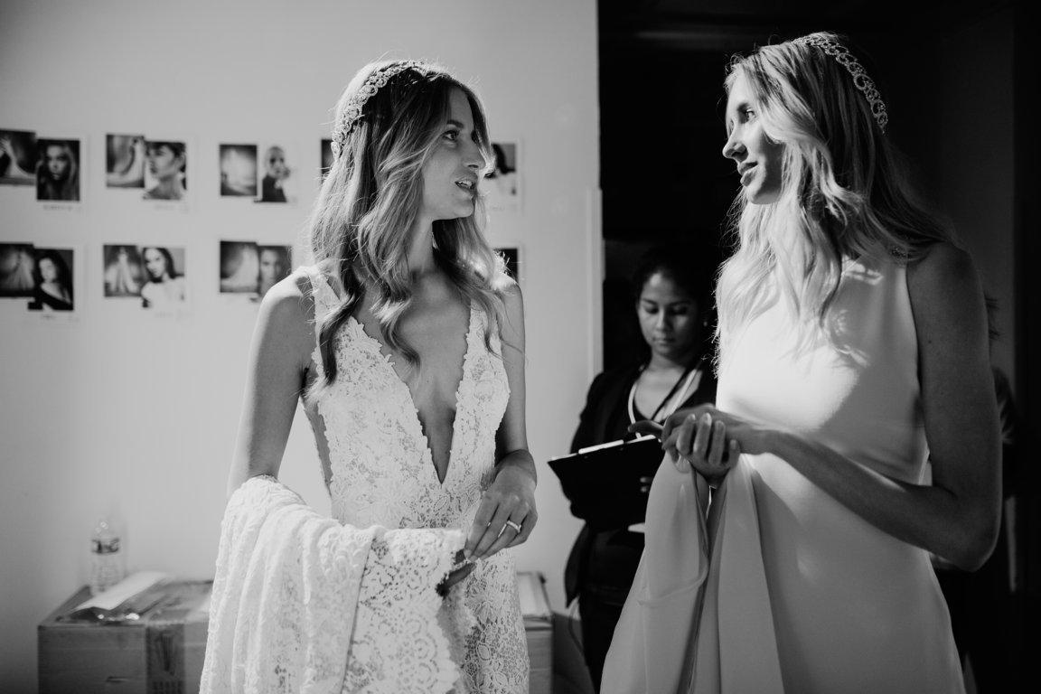 pronovias 2017 new york fashion week bridal 2C8A0813