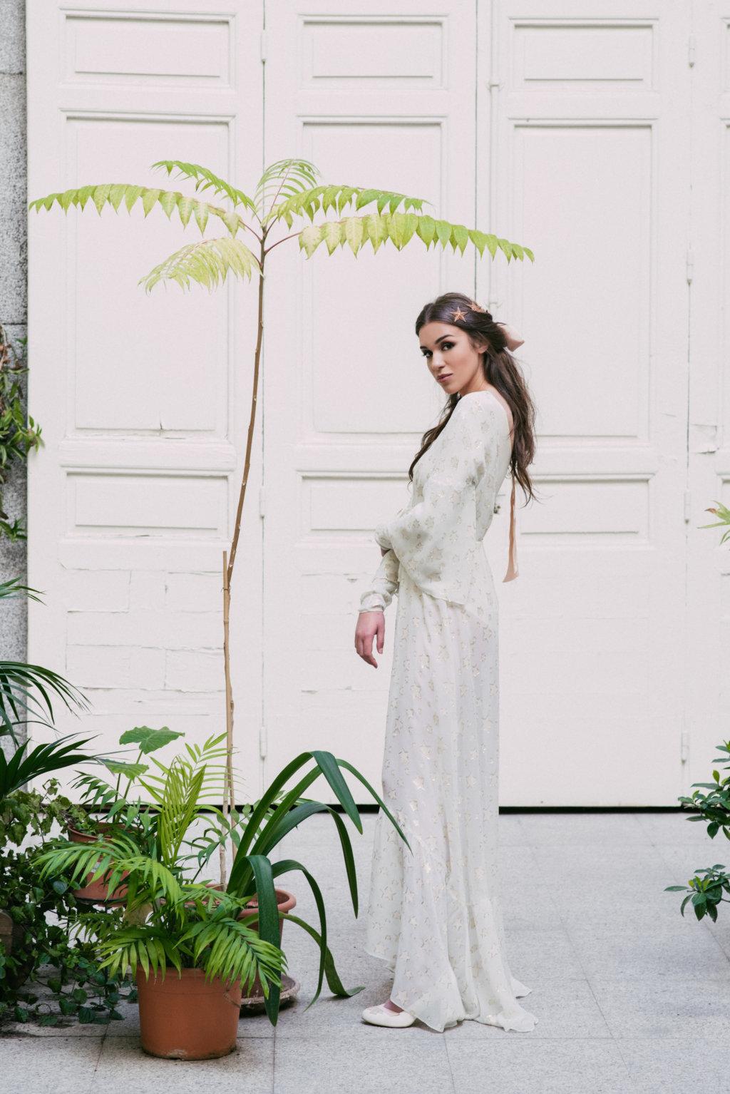 tocados novia alial 2017 Editorial Alial y Sara Lobla_0042