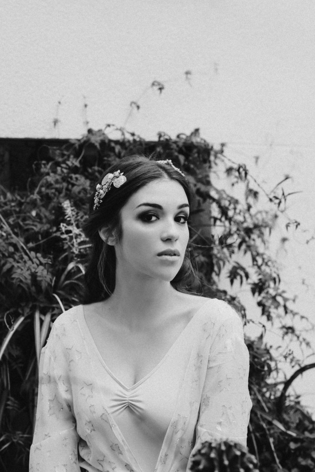 tocados novia alial 2017 Editorial Alial y Sara Lobla_0084