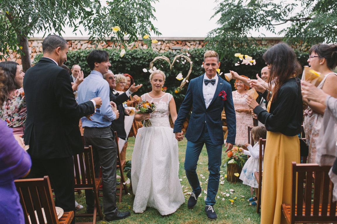 boda menorca laura chacon blog bodas BODA XAVI+ANA-409