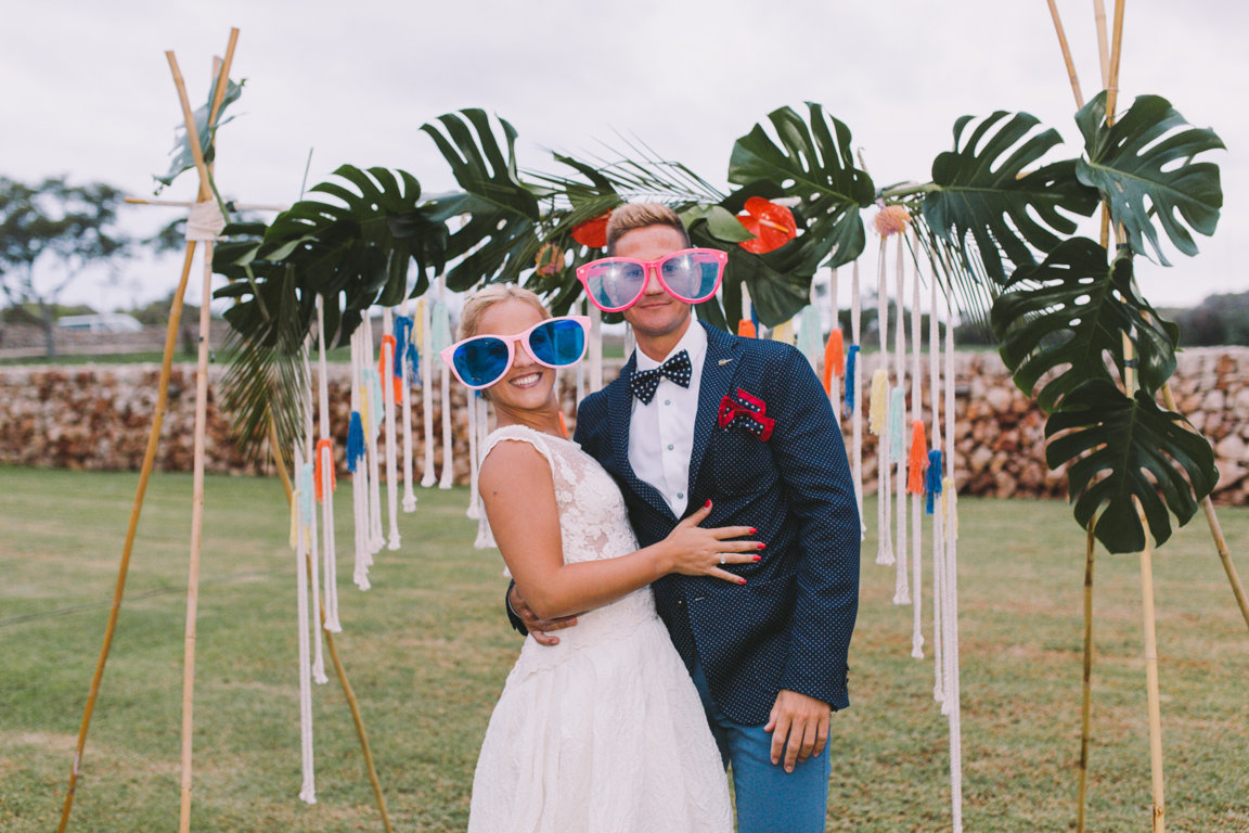 boda menorca laura chacon blog bodas BODA XAVI ANA