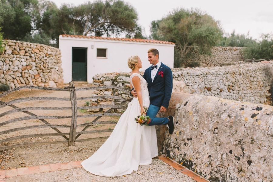 boda menorca laura chacon blog bodas BODA XAVI+ANA
