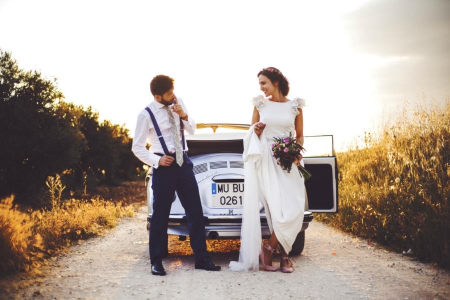 boda teresa y pablo guadalajara diy handmade