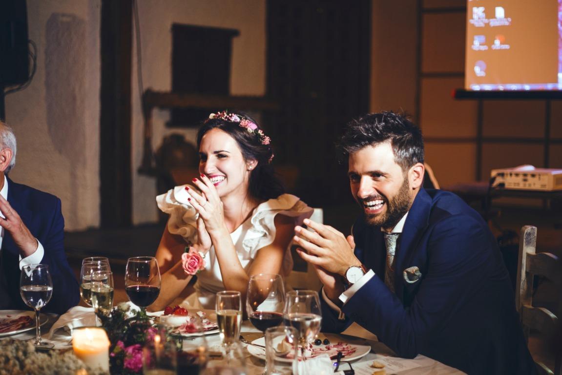boda teresa y pablo guadalajara handmade 19