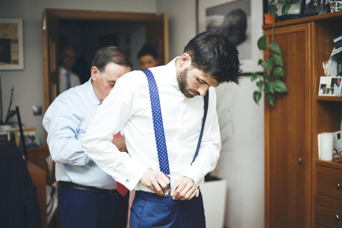 boda teresa y pablo guadalajara handmade 4