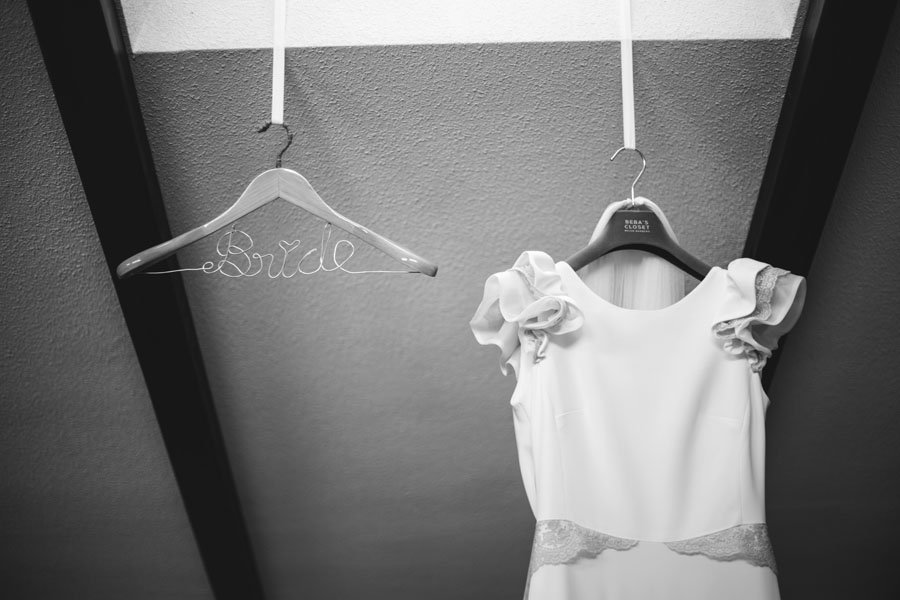 boda teresa y pablo guadalajara handmade Teresa + Pablo copia