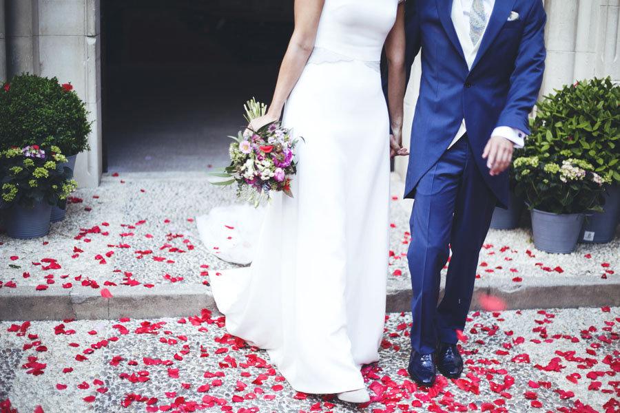 boda teresa y pablo guadalajara handmade Teresa + Pablo_115 copia