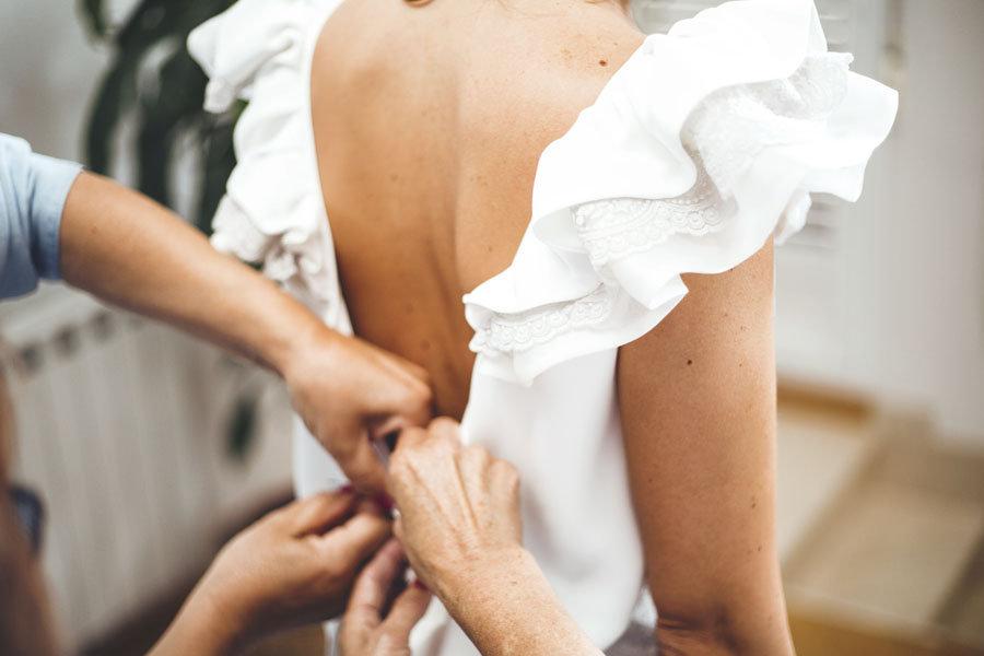 boda teresa y pablo guadalajara handmade Teresa + Pablo_14 copia