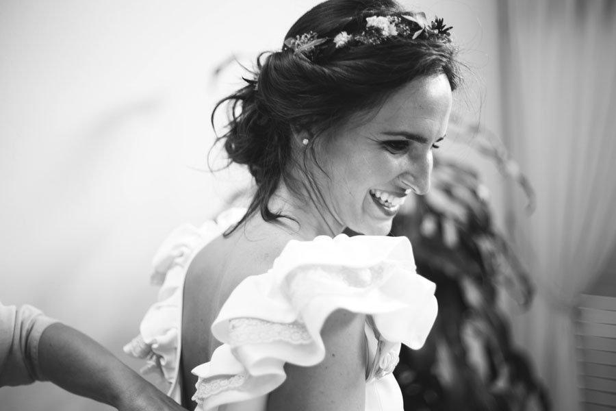 boda teresa y pablo guadalajara handmade Teresa + Pablo_15 copia