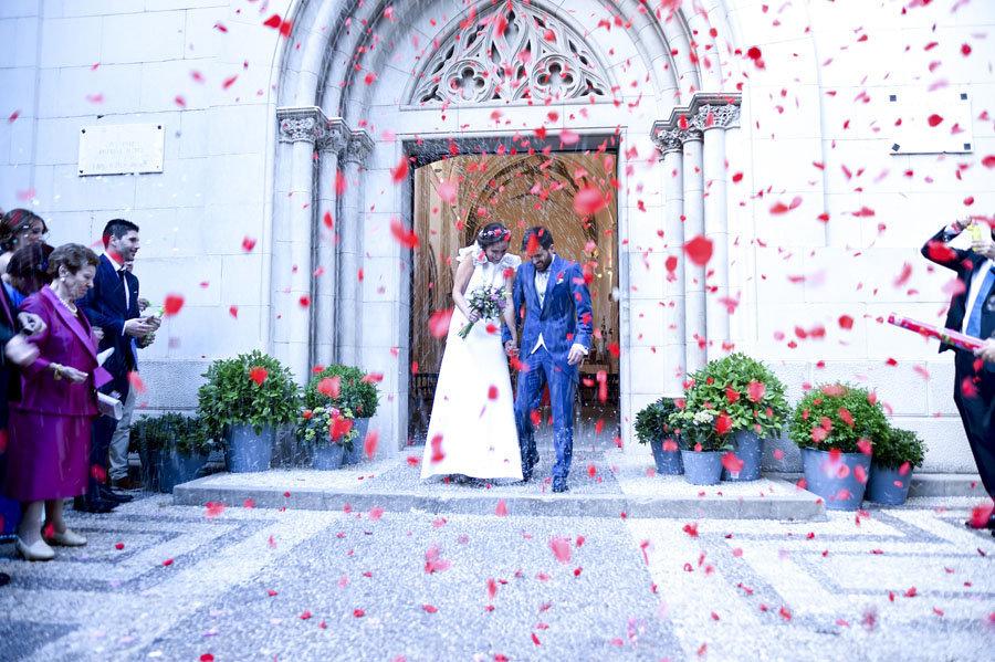 boda teresa y pablo guadalajara handmade Teresa y Pablo-103