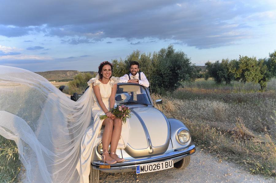 boda teresa y pablo guadalajara handmade Teresa y Pablo-136