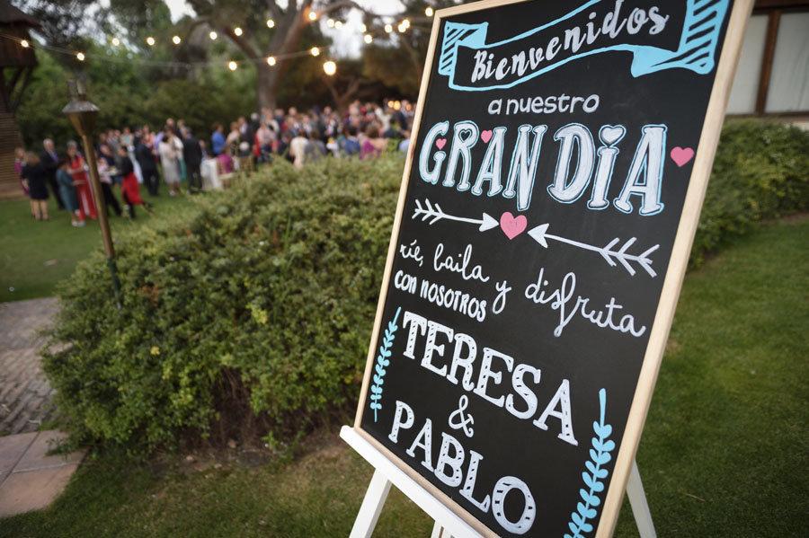 boda teresa y pablo guadalajara handmade Teresa y Pablo-142