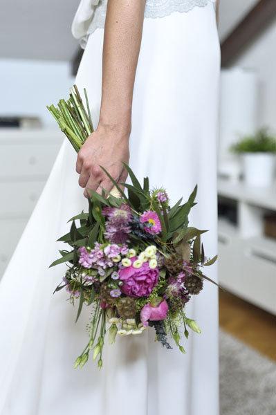 boda teresa y pablo guadalajara handmade Teresa y Pablo-24