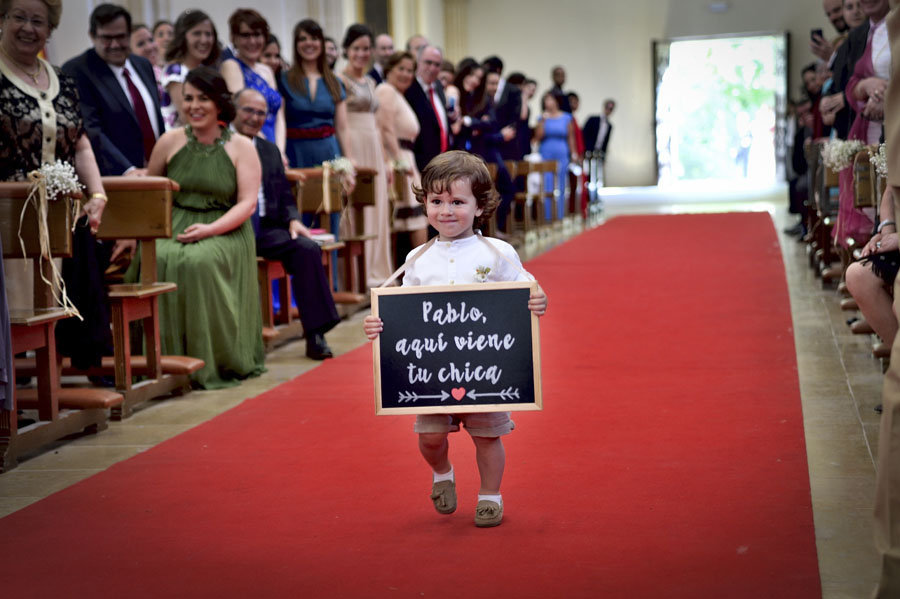 boda teresa y pablo guadalajara handmade Teresa y Pablo-53