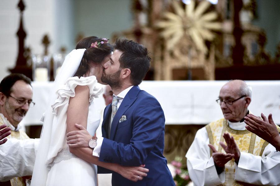 boda teresa y pablo guadalajara handmade Teresa y Pablo-88