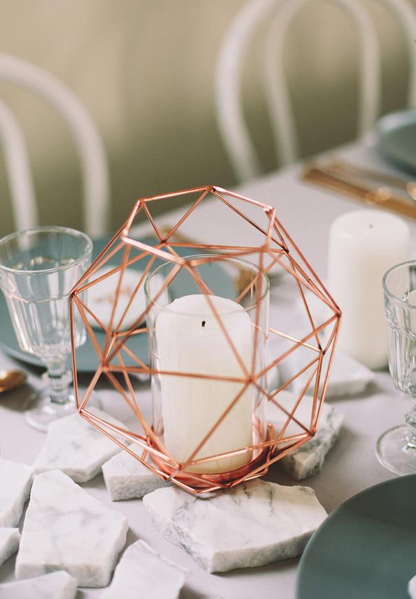 centro geometrico boda marmol
