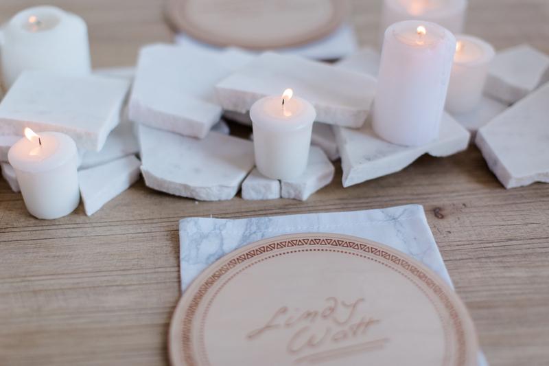 marmol mesa boda