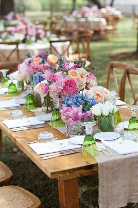 pantone 2017 bodas
