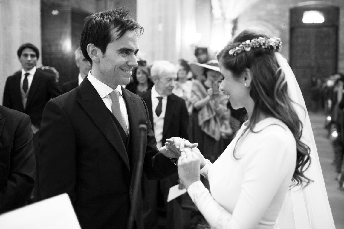 boda monica y juan burgos Monica&Juan0585