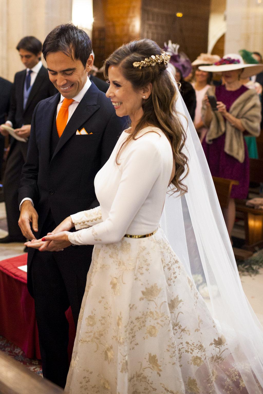 boda monica y juan burgos Monica&Juan0602