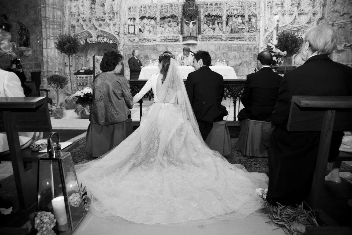 boda monica y juan burgos Monica&Juan0619