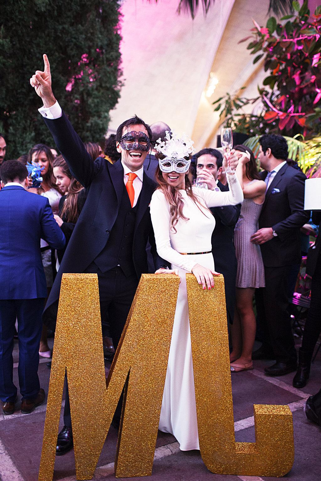 boda monica y juan burgos Monica&Juan1637