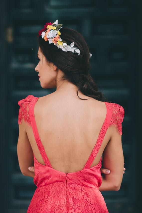 Vestido-Cannes invitadas de rojo