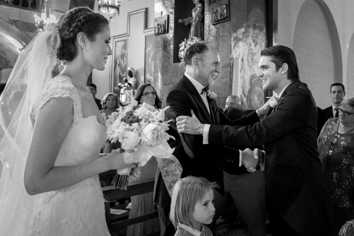 boda eli y robert eric parey fotografia bodas