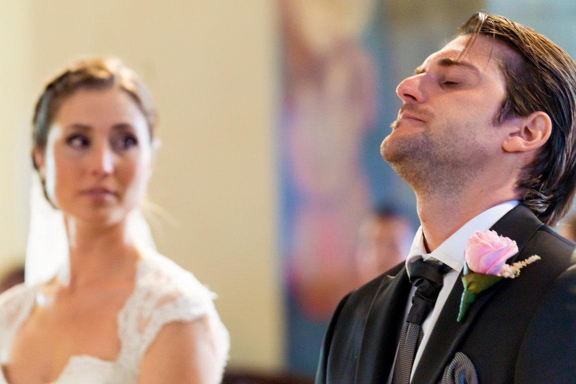 fotografia bodas tarragona